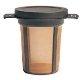 MSR coffee mug