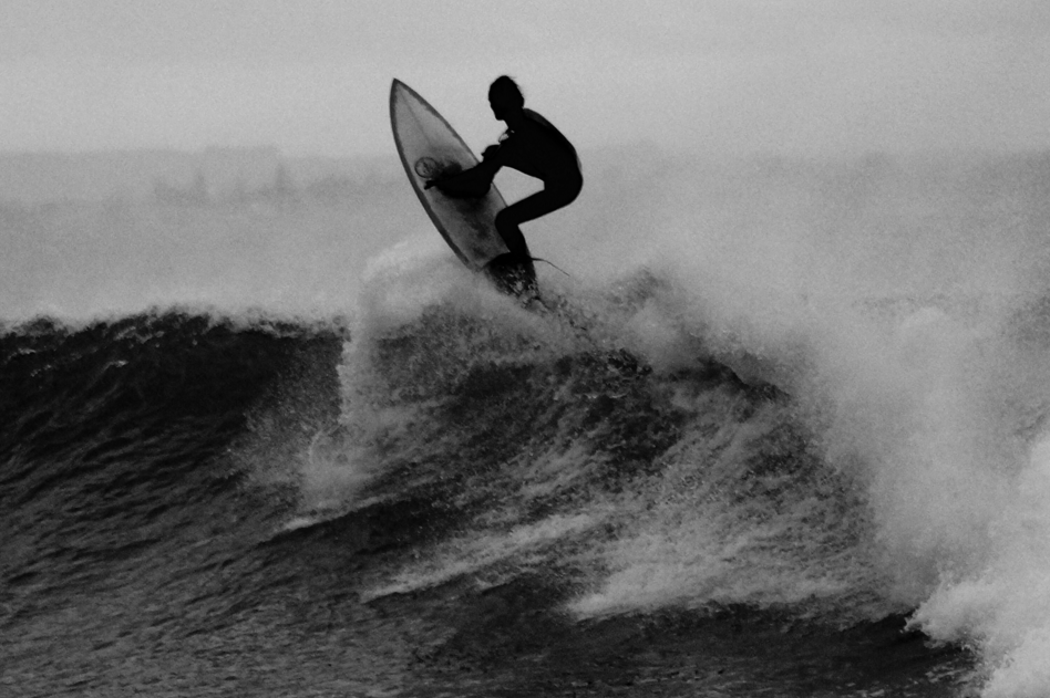 Cold_surf_3