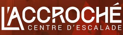Logo_LAccroche