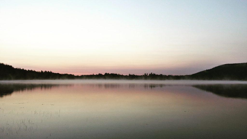 Lac_Katahdin