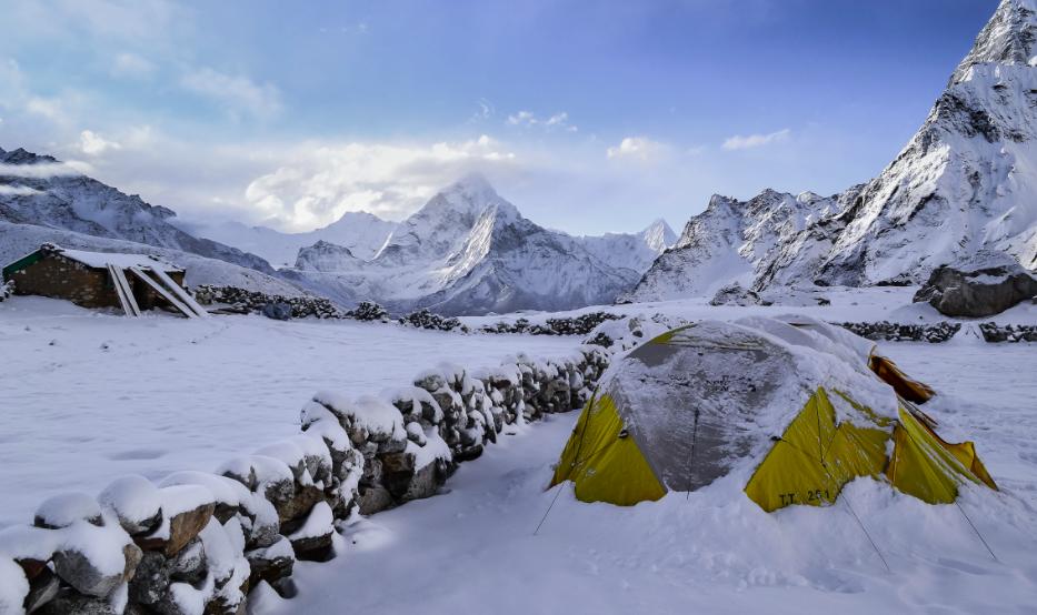 Tent_explore