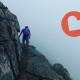 Le Parc National Acadia et ses randonnées verticales