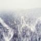 Nouveau secteur de Ski Hors-Piste !